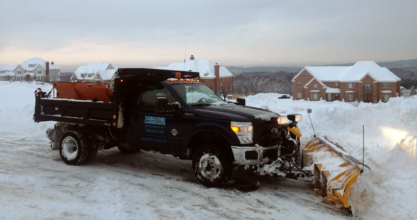 Thompson Landscape Snow Amp Ice Removal Gallery 06033 860